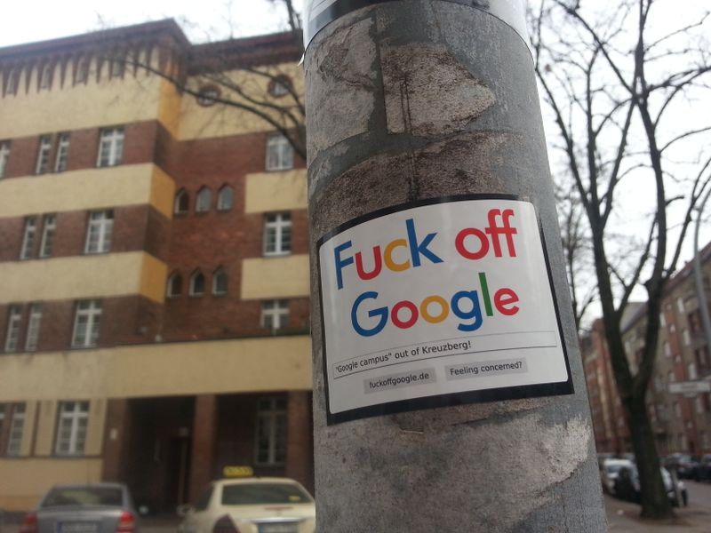 File:FuckOffGoogle sticker.jpg
