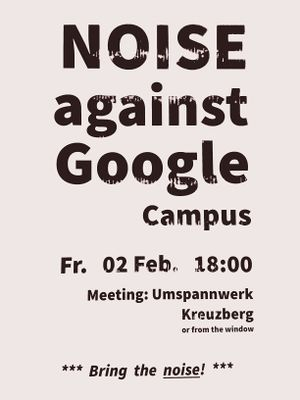 Noise against Google campus pinkish.jpg