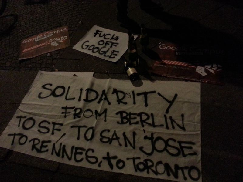 File:Solidarity fromBerlin toSF-SanJose-Rennes-Toronto.jpg