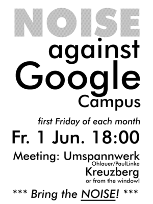 Noise against Google campus June white.png