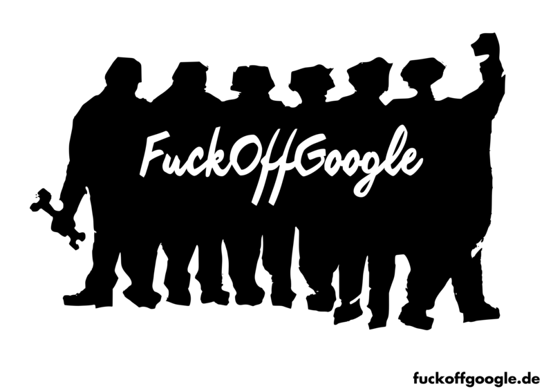 File:Mai2018 workers FuckOffGoogle.png