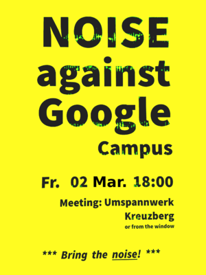 Noise against Google campus March.jpg.png