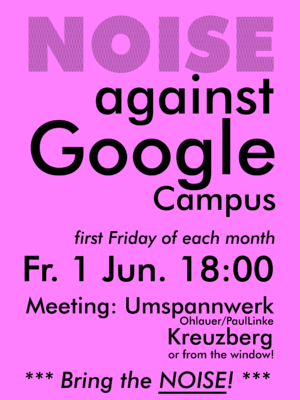Noise against Google campus June pink.png