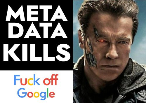 Metadata Kills T800 c.jpeg